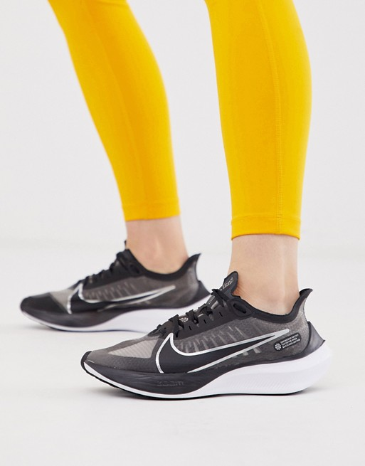 black girls wearing nike free runs | nike air classic bw textile si for sale by owner React black white gray men shoes