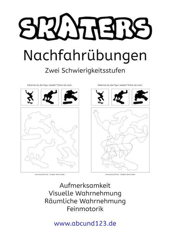 Nett Math Bild Arbeitsblatt Galerie - Mathematik & Geometrie ...