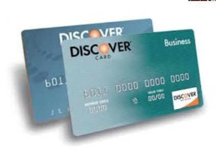 Pin on The Kingdom Credit Card