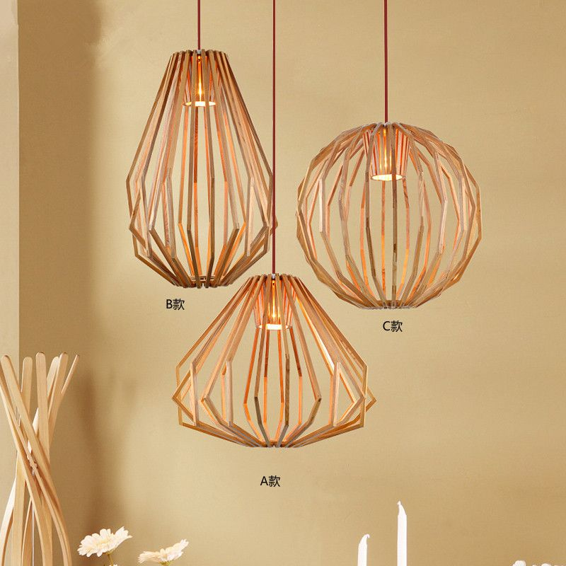 Nice Timber Pendant Lights   Tìm Với Google Amazing Design