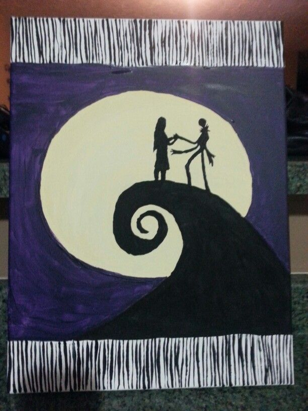 the nightmare before christmas soundtrack oogie boogie song by sam