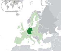 Deutschland!!!