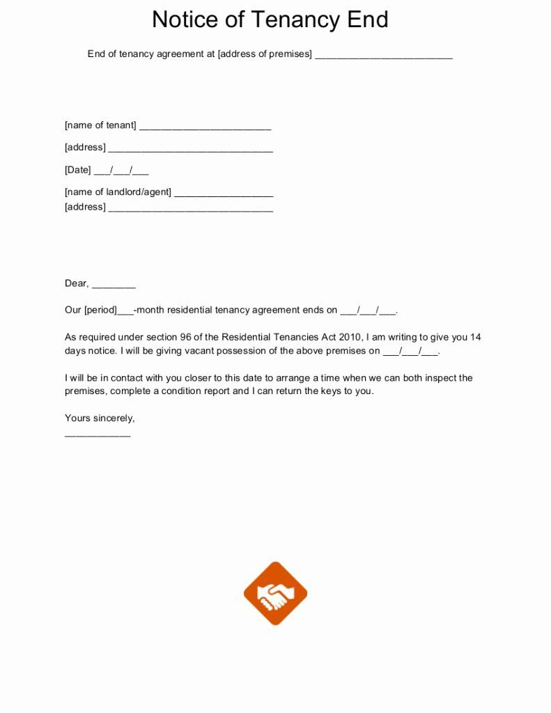29++ Landlord reference letter nz ideas in 2021