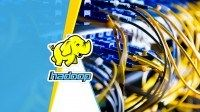 Apache Hadoop Essential Training Coupon|$10 50% off #coupon
