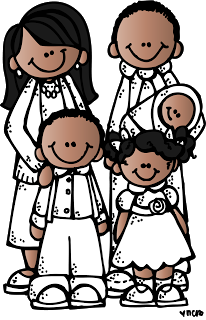 melonheadz lds illustrating eternal family 2014 theme family home rh pinterest com au lds clipart family history lds family clipart