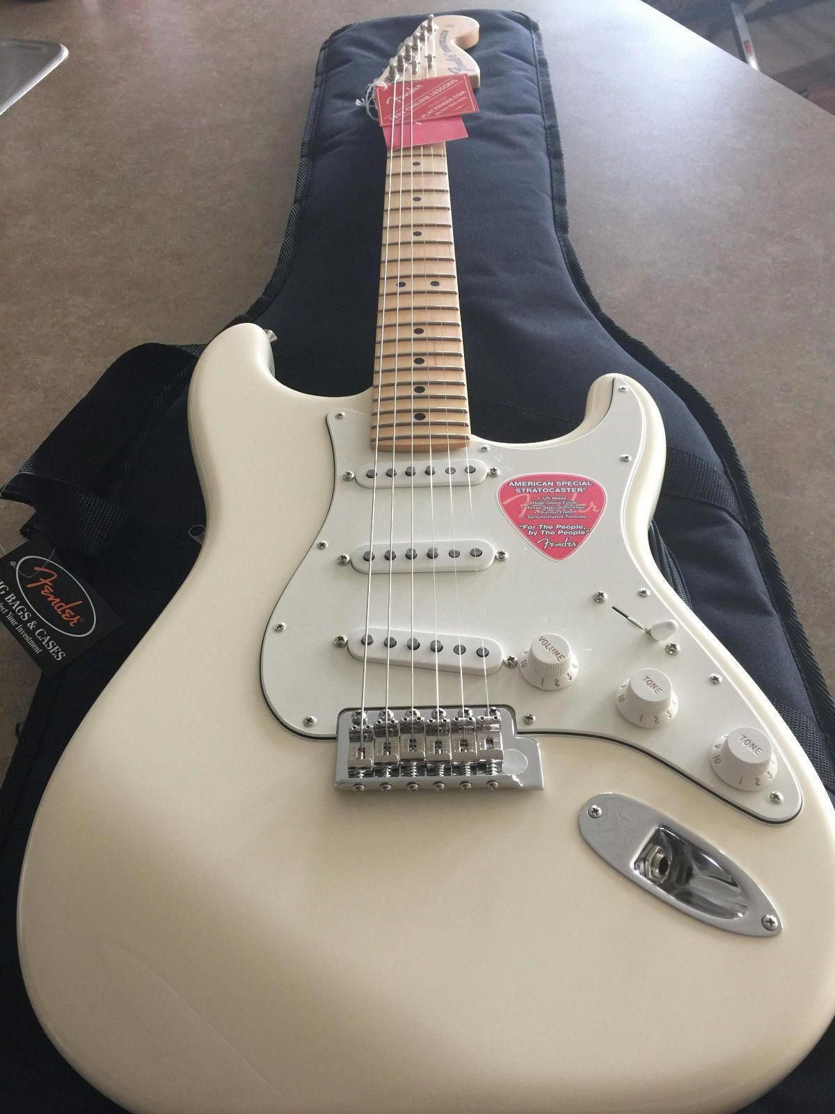 On The Look For A Quality Guitar Check This Out Fenderstrat