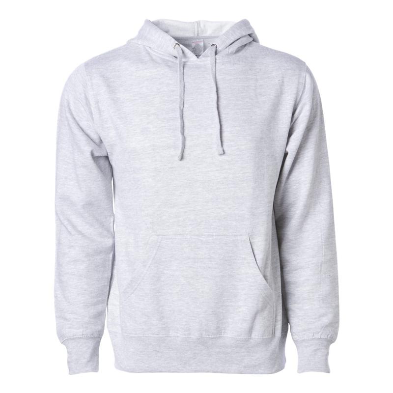 Unisex Itc Midweight Hooded Sweatshirt Hoodies Hooded Sweatshirts Hooded Pullover