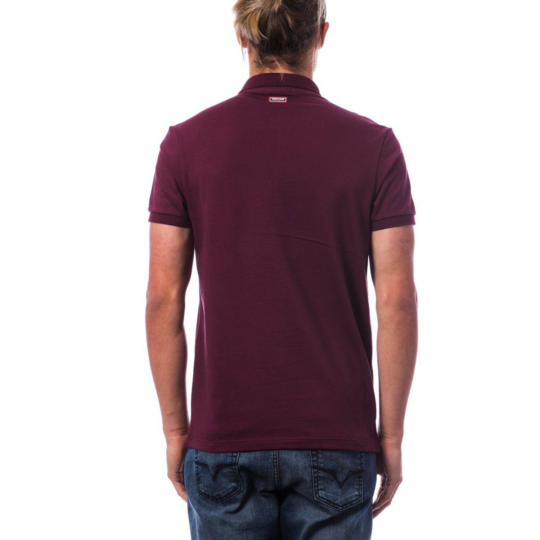 ba9026c8ca Cristoforo Polo Shirt    Port Royal