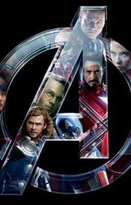 Avengers Preferences - Loki (Sad Imagine) *SPOILER ALERT FOR