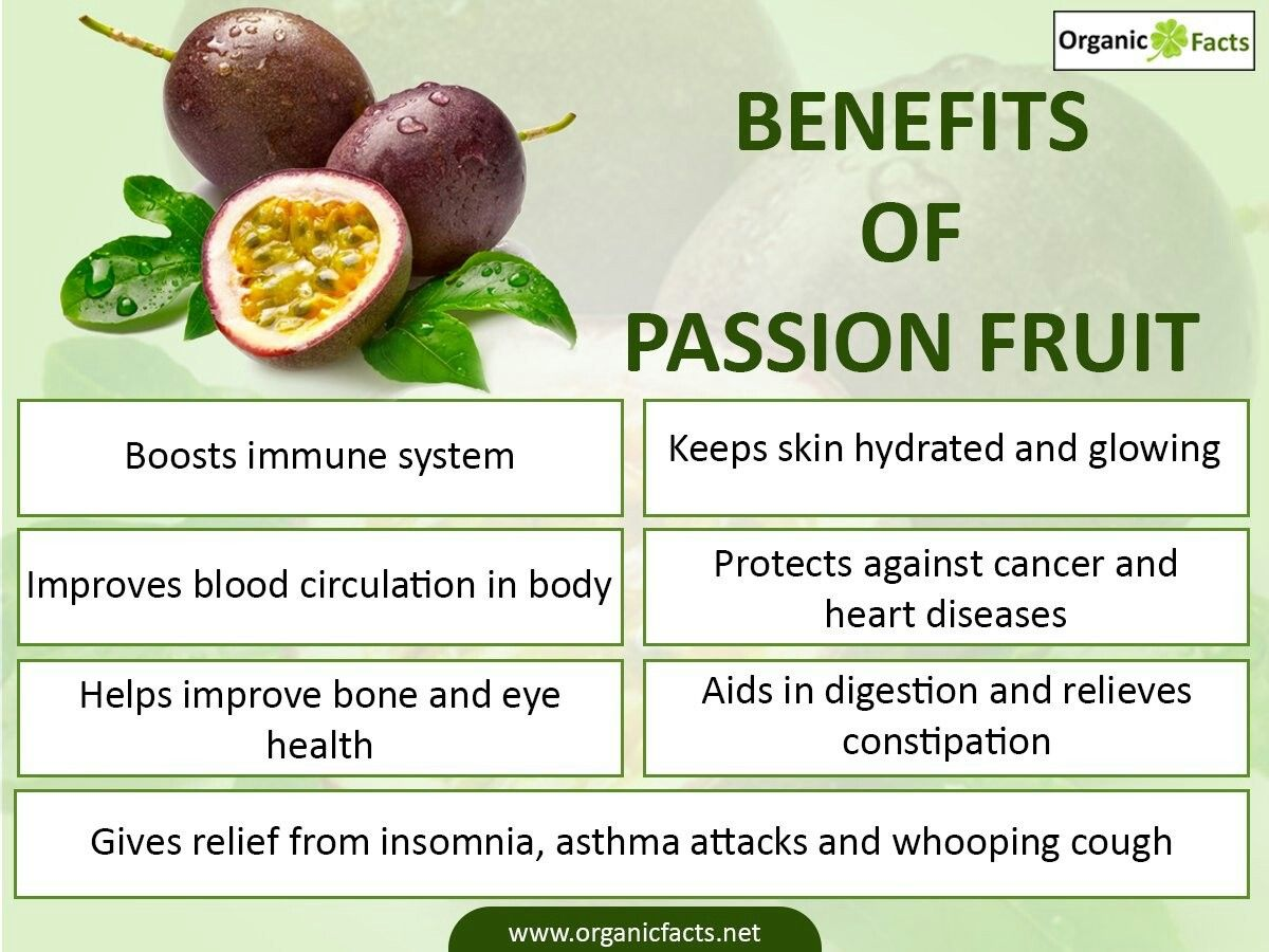 Pin by onlymsd on Just eat right | Fruit benefits ...
