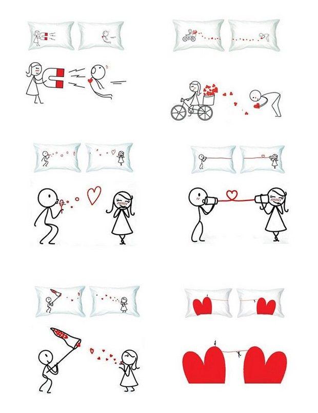 3a011ce057 Valentin napi ajándék ötletek | Valentine's Day | Fitness, Health ...
