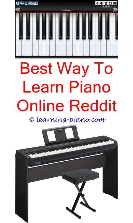 learnpiano learn piano sheet music easy - easiest way to learn piano ...