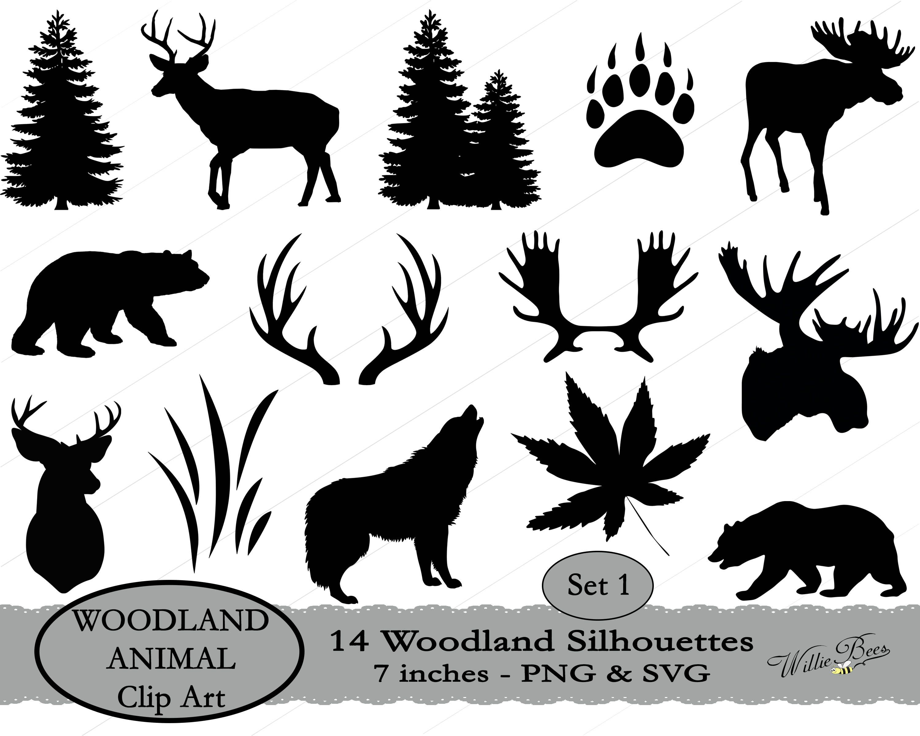 Image Result For Moose Silhouette Png Moose Silhouette Animal Silhouette Woodland Clipart