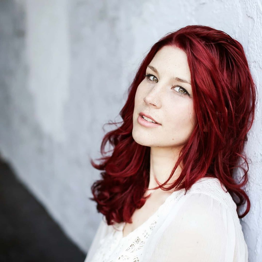Pin On Charlotte Wessels