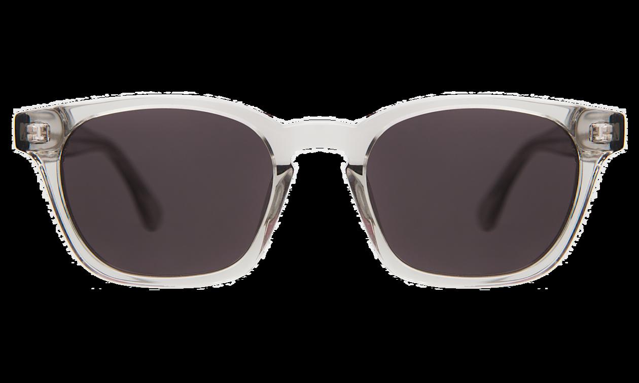 f21e7461808 Paxton Sunglasses