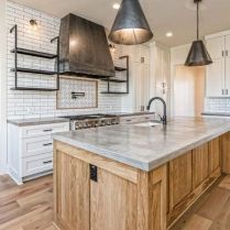 46 The Basic Facts Of Magnolia Homes Joanna Gaines Fixer Upper Kitchens 31  46 The Basic Facts Of Magnolia Homes Joanna Gaines Fixer Upper Kitchens 31  46 The Basic Facts...