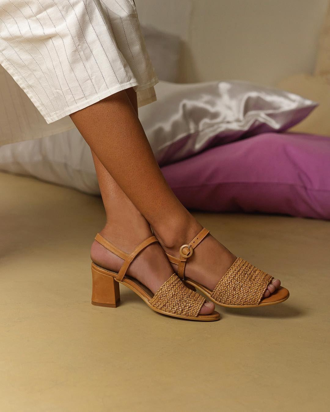 finest selection e440e fb592 Pin on wearable Beautiful Shoes