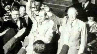 1936 olympische spiele - YouTube