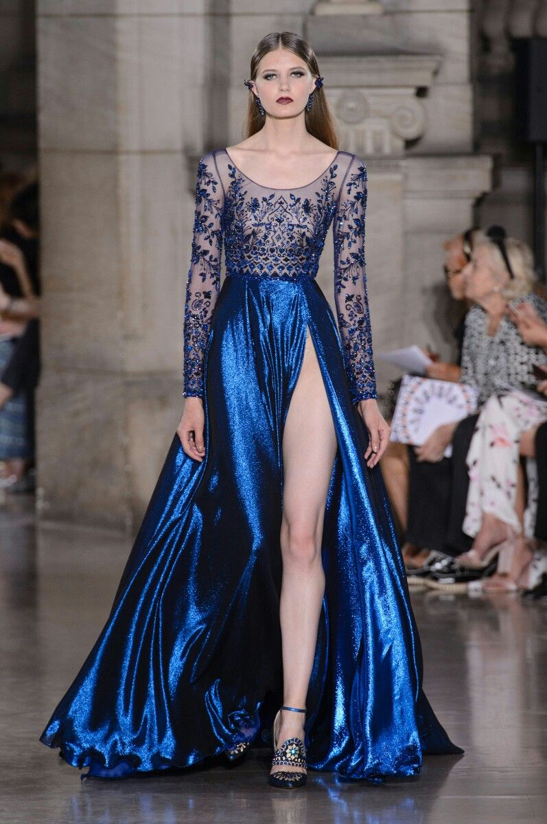 Pin by sophia barbour on fashion pinterest gowns clothes and formal