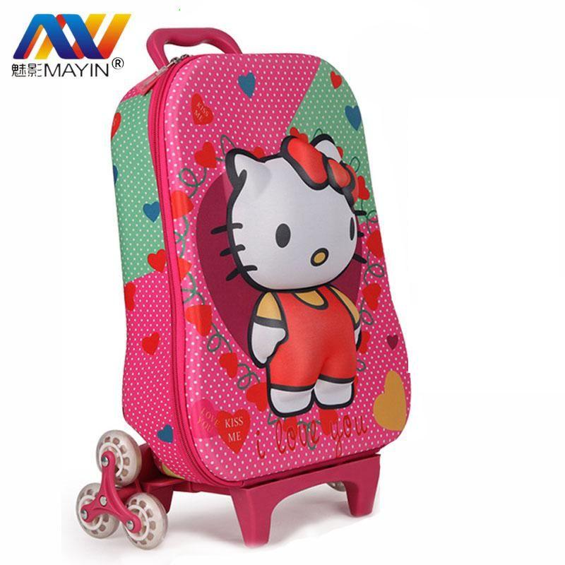 3c68fe507f97 Cartoon Kids · Hello Kitty · Free shipping