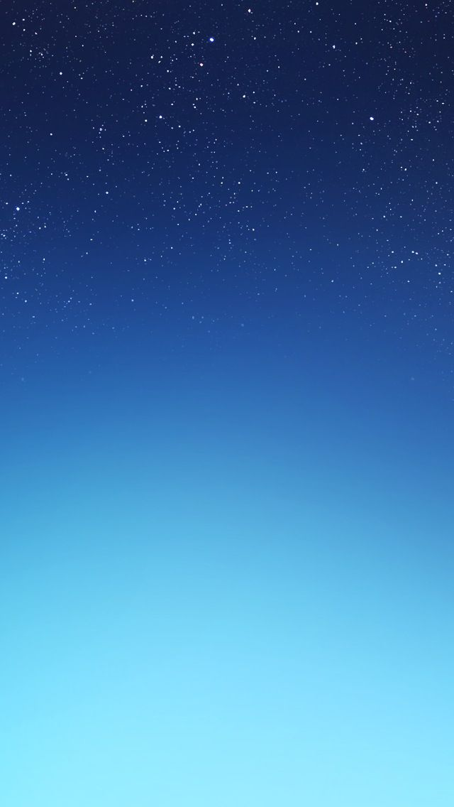 Iphone Stars Wallpaper Blue Best Wallpaper Hd Blue Wallpaper Iphone Blue Star Wallpaper Star Wallpaper