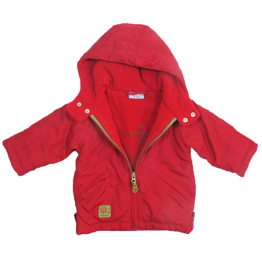 DPAM   too-short - Troc et vente de vêtements d'occasion pour enfants