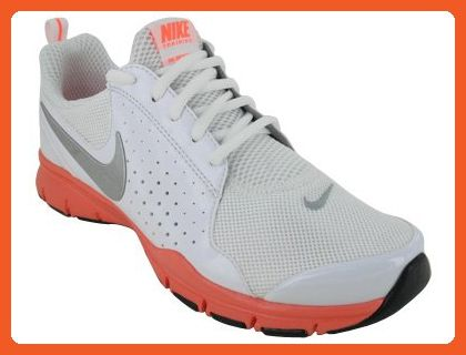 f6f6bbce49cff Nike Lady In-Season TR Fitness Cross-Training Shoes - 6.5 - Athletic ...