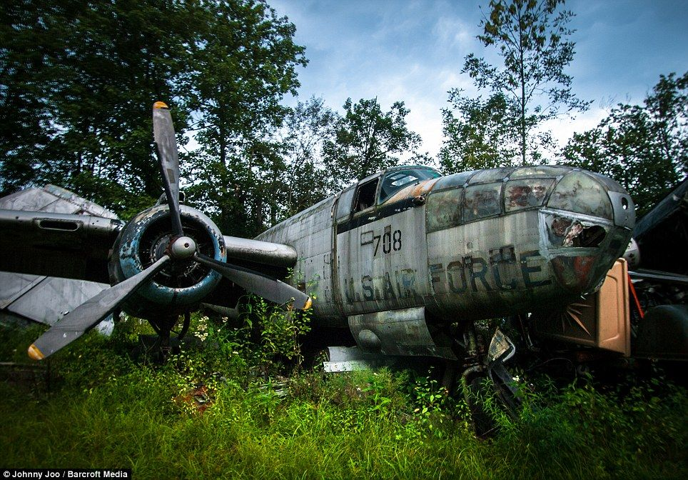 Much Of A Suprise That Many Newly Discovered Ww2 Aircraft Have Been Found On The Seabed Or In Lakes This Bf 109 Was Pulled From Russian Lake 2003