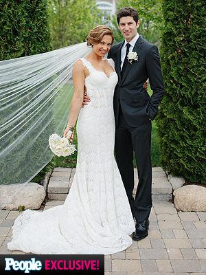Protected Blog Log In Gorgeous Bridesmaid Dresses Ginger Zee Bridesmaid Dress Colors
