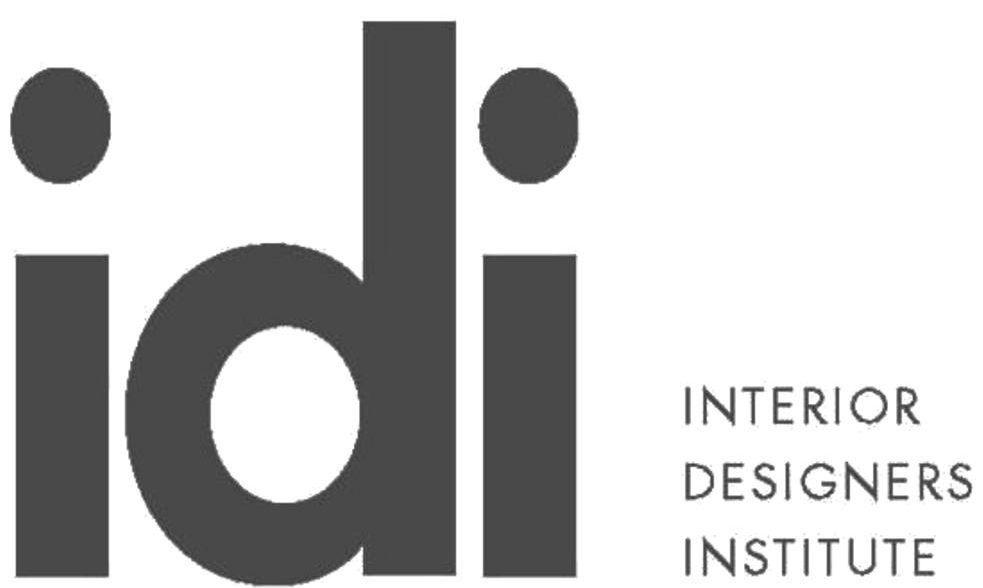 Genial The Interior Design Institute