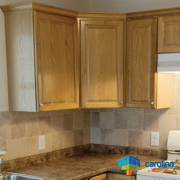 solid wood kitchen cabinets rta free shipping ebay best ...