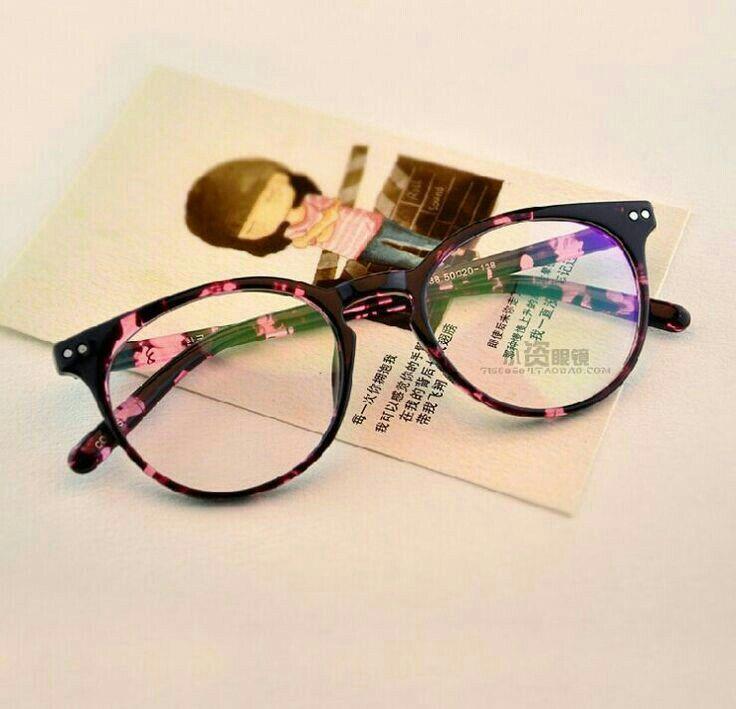 Pin von Jasika auf goggles | Pinterest | Brille