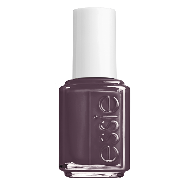 Nail Colors Inspired by Autumn Leaves to Wear Now