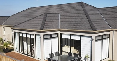 Best Boral Uno Concrete Roof Tiles A Dynamic Combination Of 640 x 480