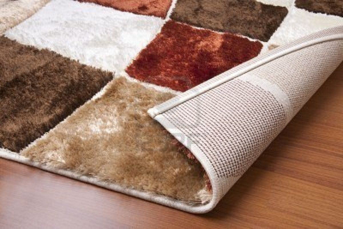 Tips On Choosing The Right Carpet Cleaning Service Carpet Carpetcleaning Tipsforcarpe Carpet Cleaning Service How To Clean Carpet Commercial Carpet Cleaning