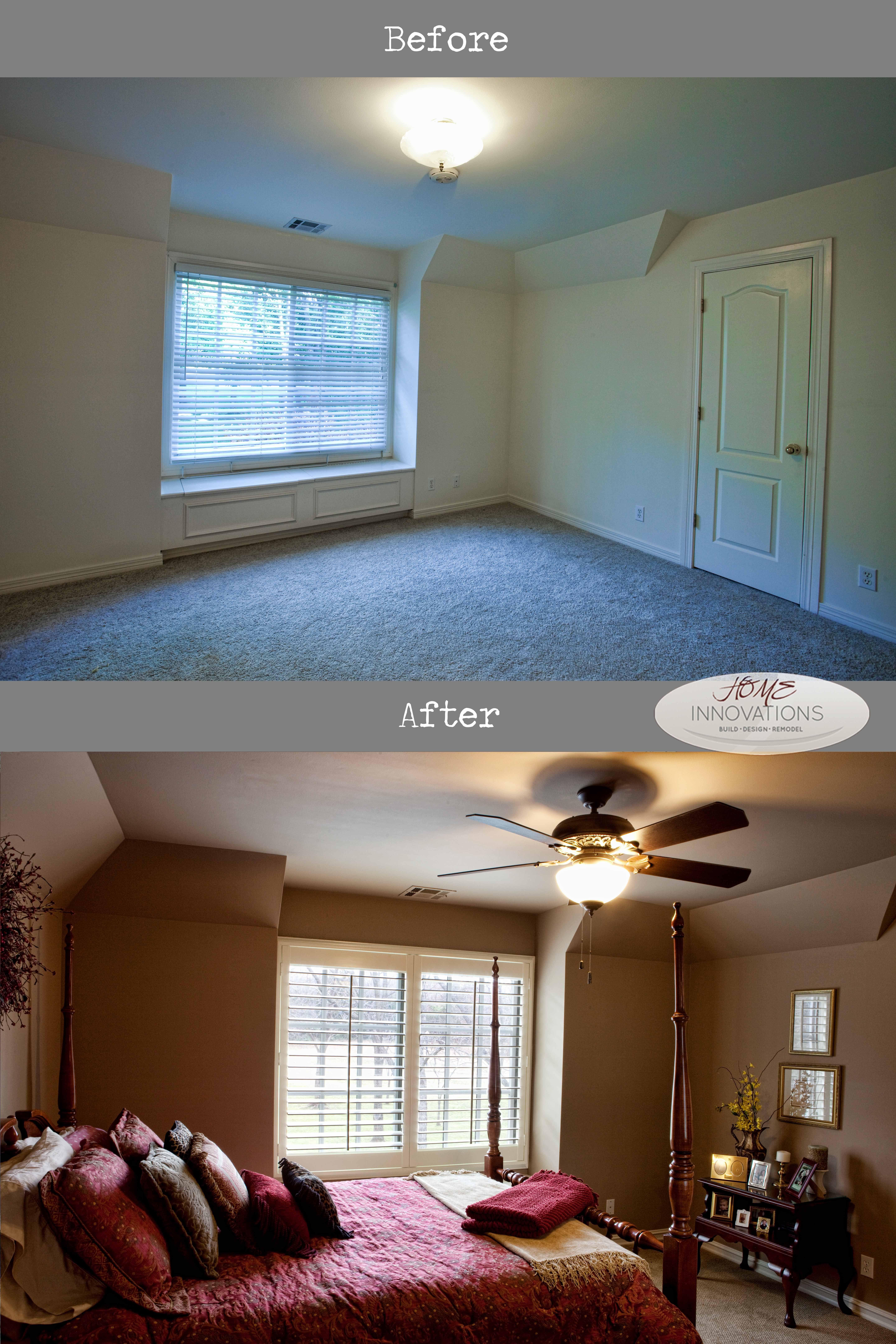 Sherwin williams dormer brown bedroom my style pinterest