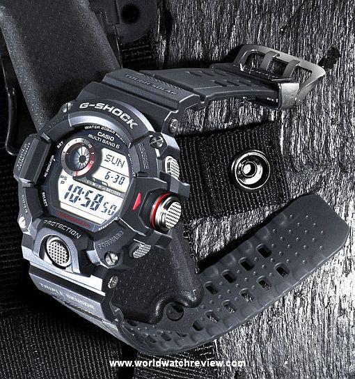 casio g shock rangeman gw 9400 the internet the o jays and casio g shock rangeman gw 9400
