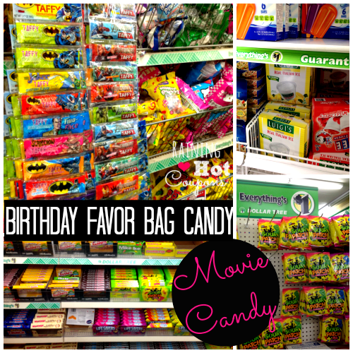 What To Buy At The Dollar Store And What Not To Buy Dollar
