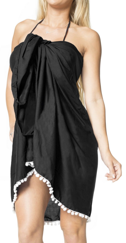 ac167dee36 Sarong Wrap Beachwear Bathing Suit Swimwear Swimsuit Cover ups Pareo Skirt  Women#Bathing, #Suit, #Swimwear