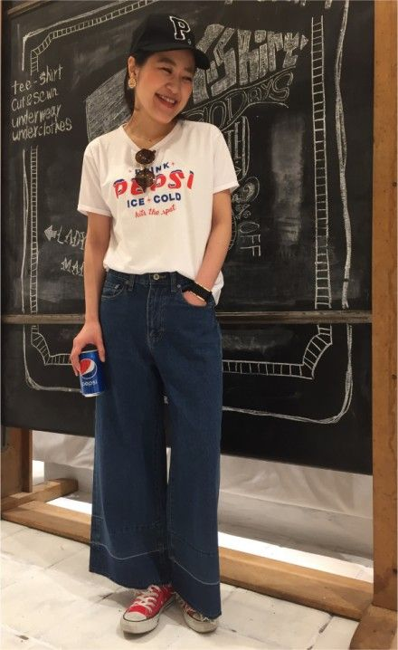 B.C STOCK南町田店LIMITED STORETシャツボリュームアップ