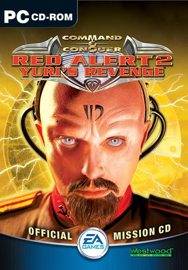 Command & Conquer: Red Alert 2 Yuris Revenge Free Download PC Game on red alert 3 maps, nikos deja vu yuri maps, tiberian sun maps,