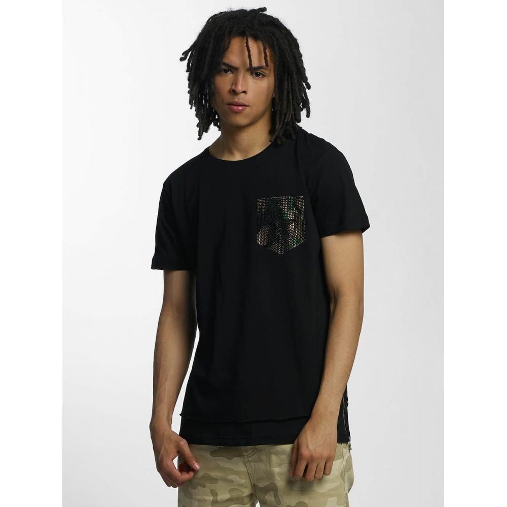 Pin on Men's T Shirts