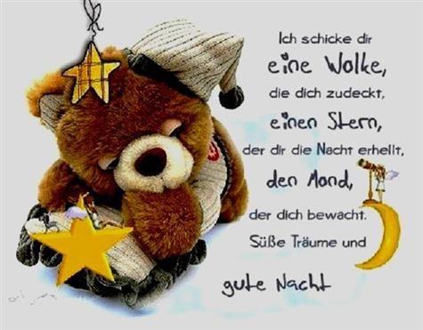 Guten Morgen Liebes Sms Sprüche красивые картинки Gute