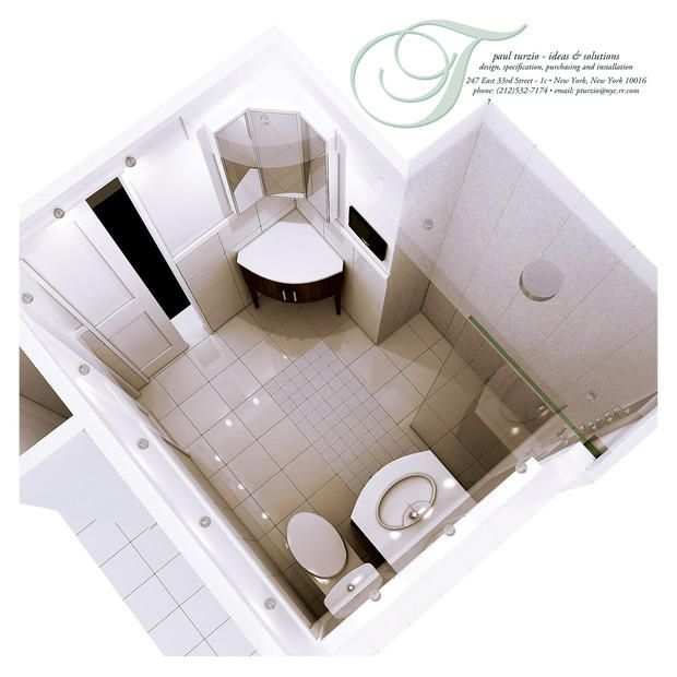 This Is A Decent Layout For A Small Bathroom Addition Pinterest - Average cost of bathroom remodel 2015