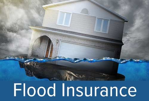 How To Report Water Damage From A Flood In Virginia And The Steps Classy Flood Insurance Quotes