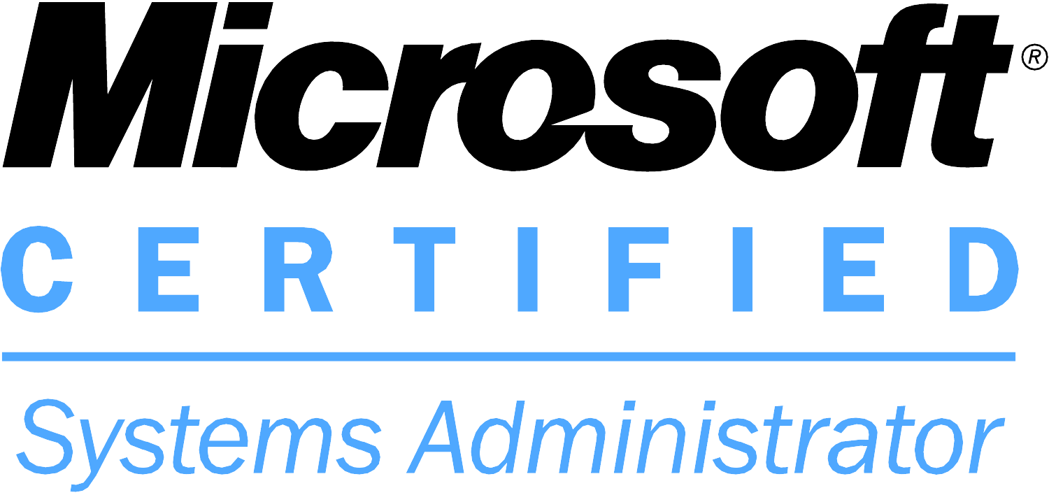 We Offer Boot Camp Facilities For Microsoft Mcsa Training And