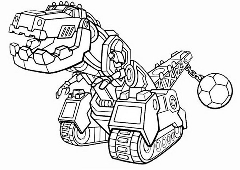 Rescue Bots Coloring Pages Best Coloring Pages For Kids Coloring Pages For Kids Coloring Pages Truck Coloring Pages