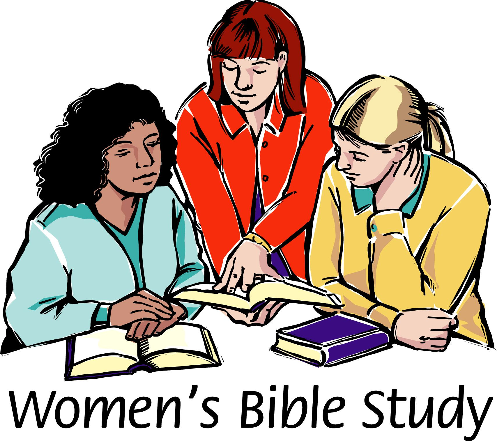 women's groups | Women Connecting for Destiny (W.C.F.D) is ...