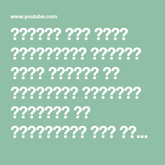 لاتنسو وضع لايك وسبسكرايب للقناة وعمل مشاركة مع اصدقائكم حساباتي للتواصل مع المشتركين فيس بو Tech Company Logos Gubi Beetle Dining Chair 3d Wallpaper For Phone