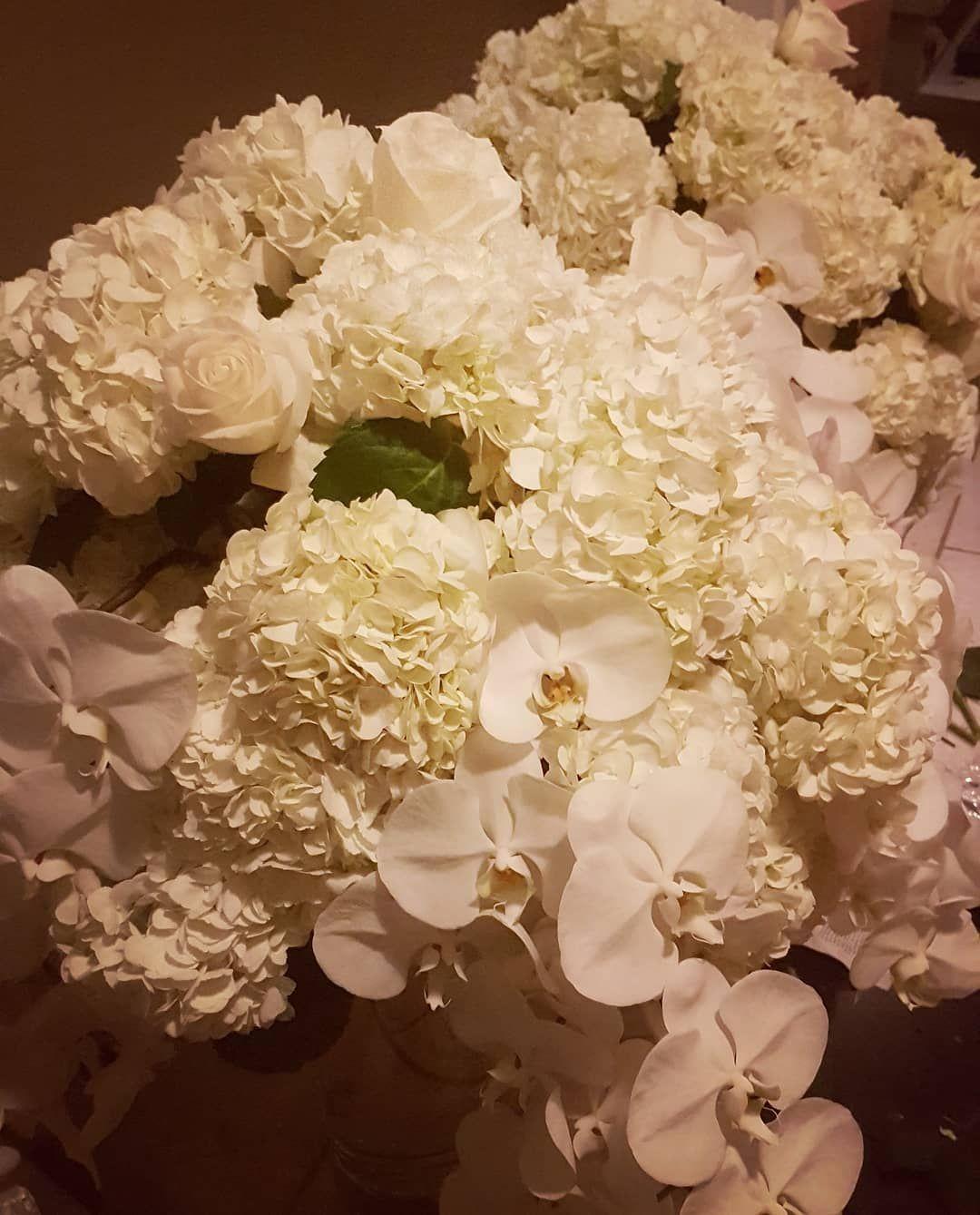 Clouds of luxurious blooms. heavenscentflowers